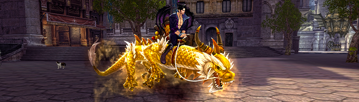 Gold-Draggin.png